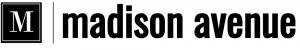 madison-ave-agency