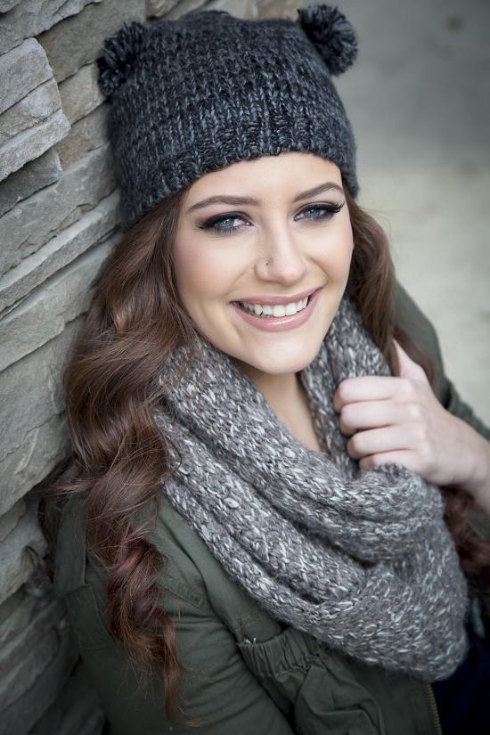 Paige-Cassetta-2