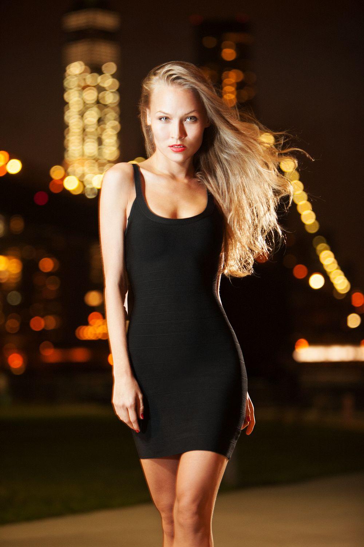Stefaniya-Makarova-1