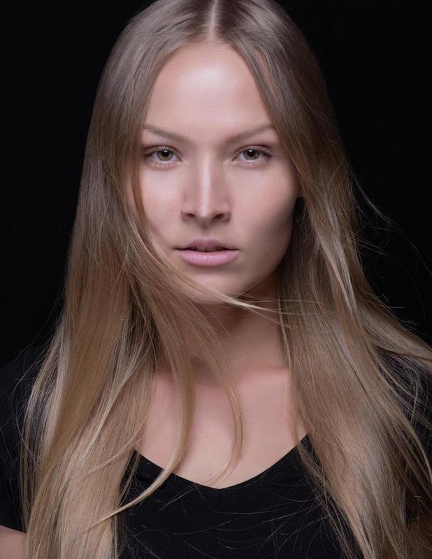 Stefaniya-Makarova-6