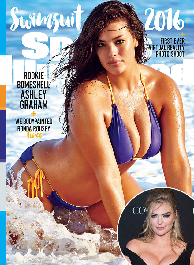 rs_634x865-160330103002-634-ashley-graham-kate-upton-sports-illustrated-033016