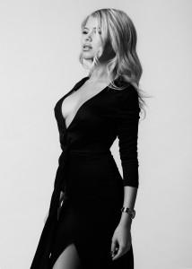 Anastasia Viator