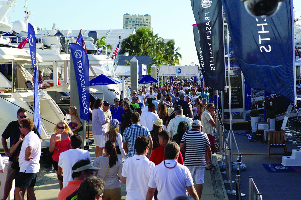 Fort-Lauderdale-International-Boat_MAIN