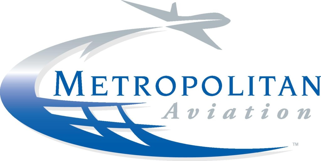 metropolitan-aviation