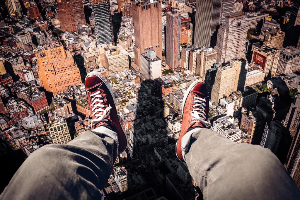 freedomtower_feet_zgvwhd-1