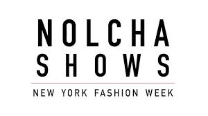 Nolcha Shows