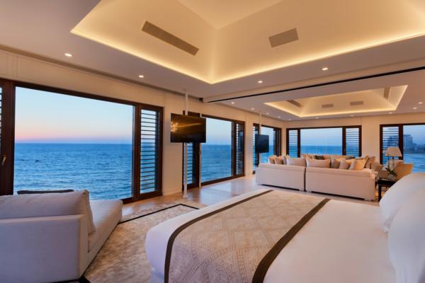 The Setai Tel Aviv Hotel